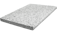 GRANITE BELLA WHITE