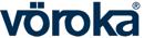 voeroka-logo2.png