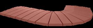 keramika.png